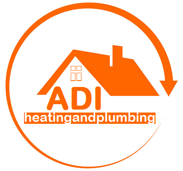 Adi Heating and Plumbing